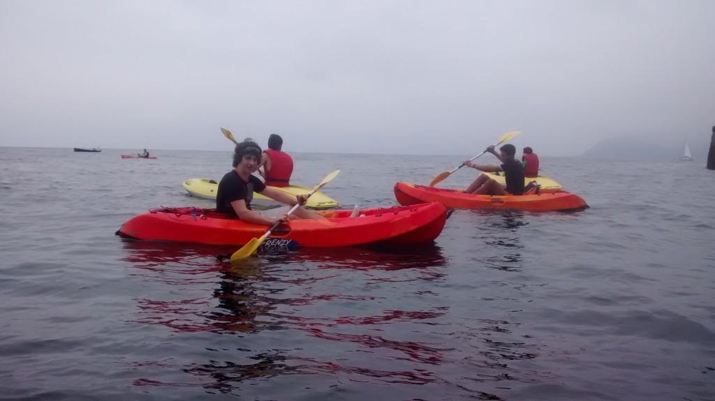 kayak-en-brazomar
